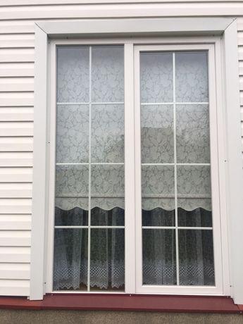 Віконна рама 220х150