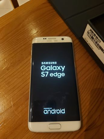Samsung Galaxy s7 EDGE 32GB okazja