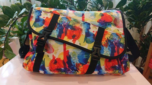 Сумка для коляски для мамы мамина сумка