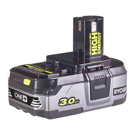Akumulator 18V 3,0Ah HIGH ENERGY Ryobi ONE+ RB18L30