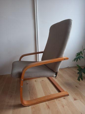Sprzedam  fotele i ławę
