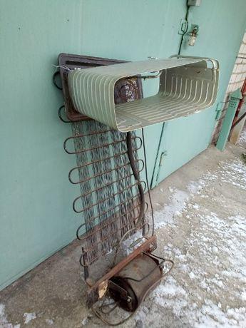 Продам агрегат с холодильника Днепр 2
