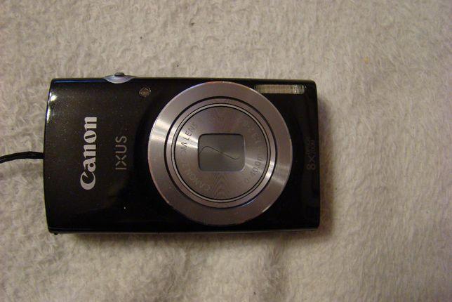 Aparat Fotograficzny Canon Ixus 145