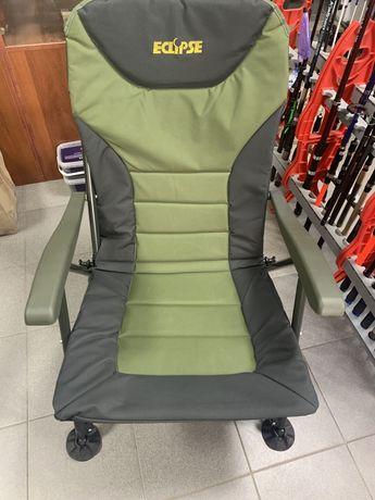 Карпове крісло
