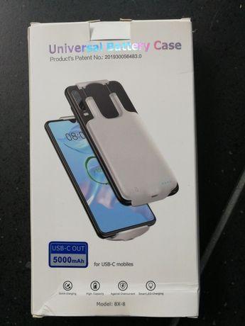Samsung Nokia xiaomi azus honor HTC
