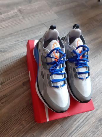Buty Nike signal D/ms/x