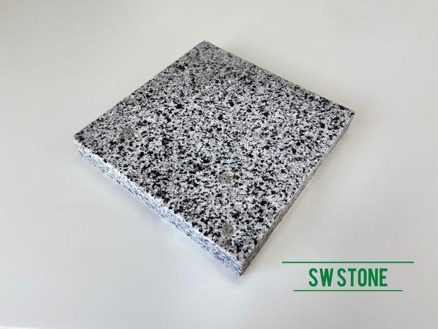 Гранітна плитка натуральний камінь