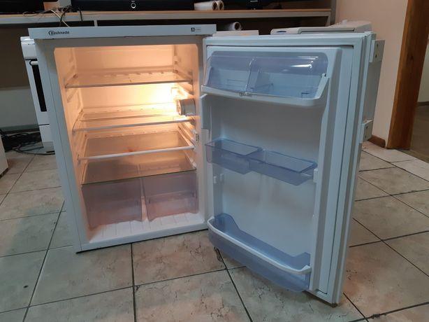 Холодильник BAUKNECHT KRA 165 OPTIMA. 85 см. З Німеччини.