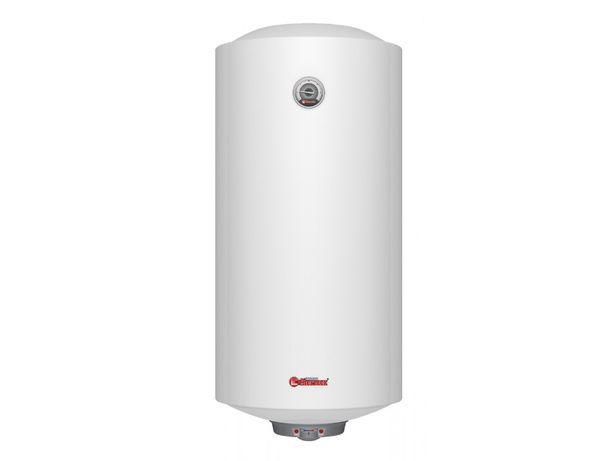 Электрический водонагреватель (бойлер) Thermex Nova 100 V (100л)