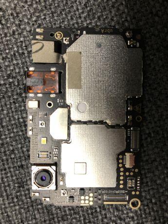 Motherboard ZTE A522 Nova