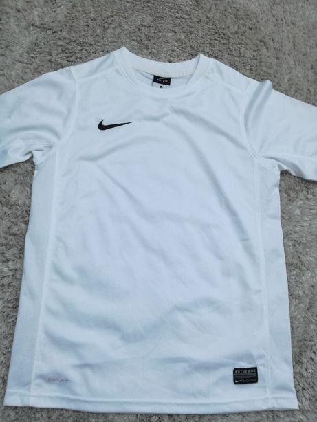 Koszulka Nike rozmiar L