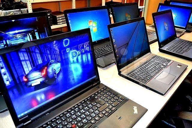 Sony Акция 50% ноутбук
