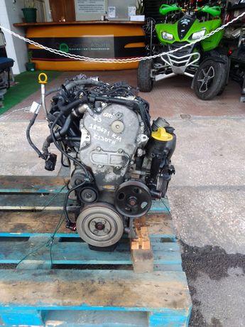 Motor Opel 1.3 CDTI ref: Z13DTH