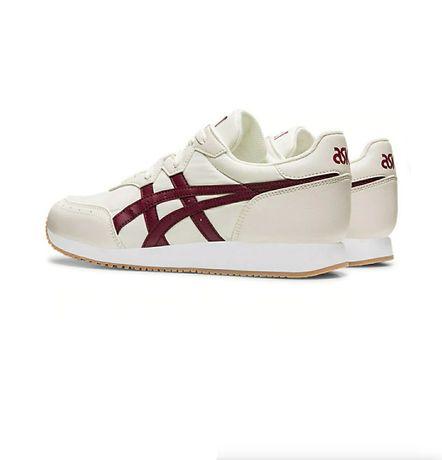 Nowe sneakersy Asics r.44.5