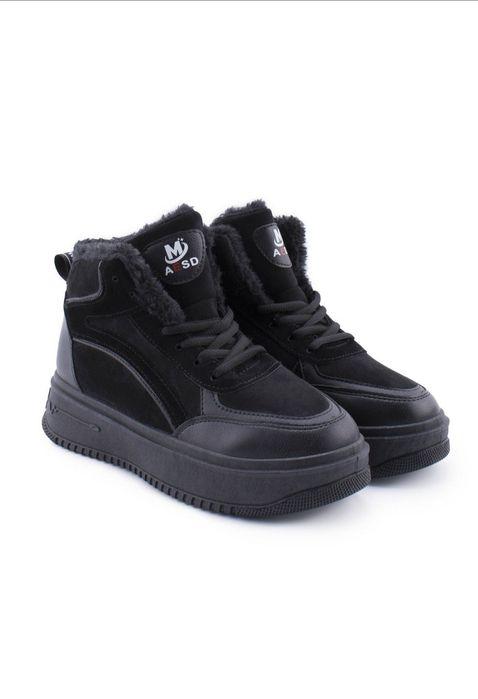 Кросівки по вигідні ціні Львов - изображение 1