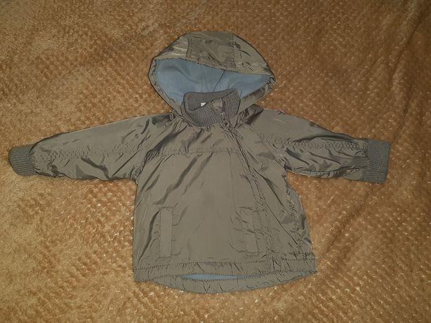 Куртка,Курточка весна-осінь,комбинезон,комбінезон