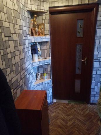 Квартира 2-к Химзавод (ПХЗ)