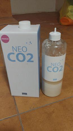 Neo co2, bimbrownia.