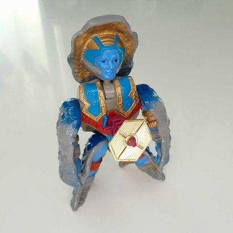 STONEDAR - Masters of the Universe - MOTU 1986