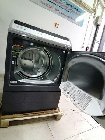 Secador de roupa Self service lares e hospitais