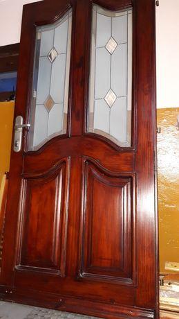 Drzwi 94L