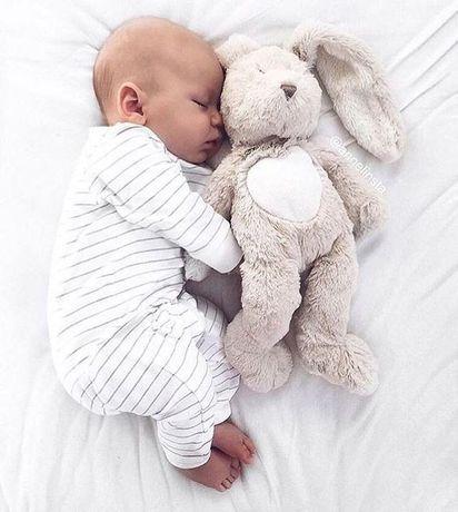 Няня для детей от 3 х месяцев