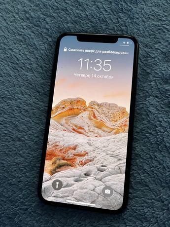 Iphone 10/ iphone X 264гб
