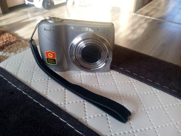 Aparat cyfrowy Kodak EasyShere C190