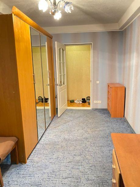 Уютная 3-х комнатная квартира 60 кв.м. Молодежка, пед. институт !