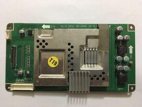 Placa BN41.00895B para tv samsung LE32M86BD