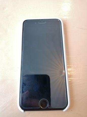 Iphone 6s,Айфон 6С