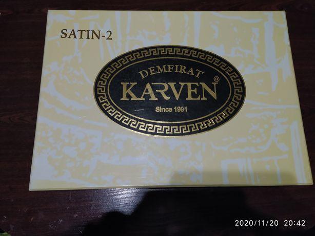 Постельное белье Karven