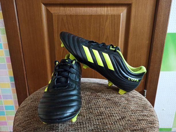 Бутсы Adidas Copa (Оригинал)