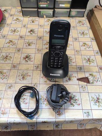 Panasonic KX-TGA161FX