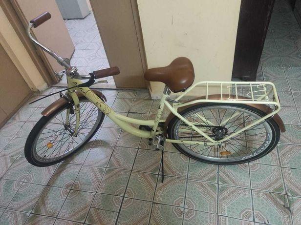 Велосипед ARDIS messina. Как новый.