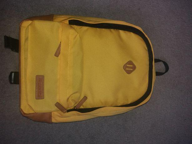 Plecak wycieczkowy