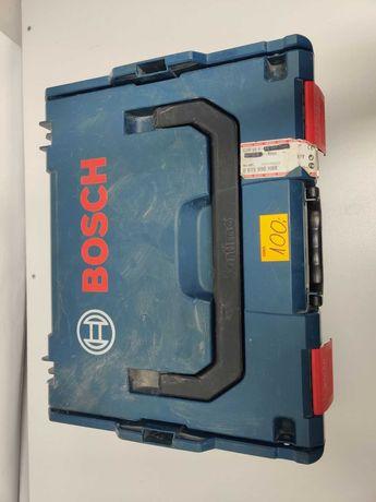 Walizka Modułowa  po Bosch GSR 18 V-EC * Lombard Madej Gorlice