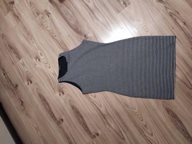 Sukienki Mango rozmiar 36