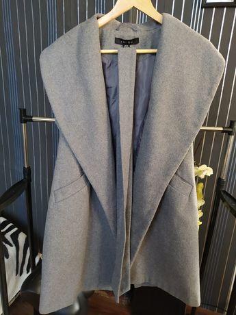 Женский классический жилет, пальто 46-48