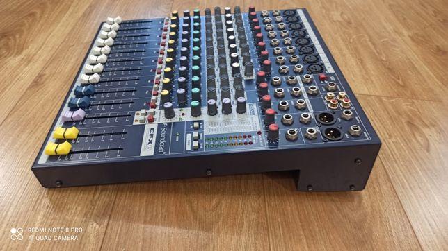 Soundcraft-EFX8.