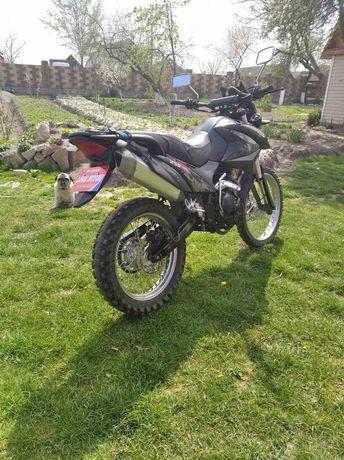 Продається Viper VRX 250
