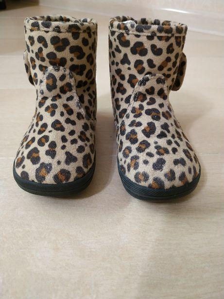 Ботінки,ботинки,сапожки