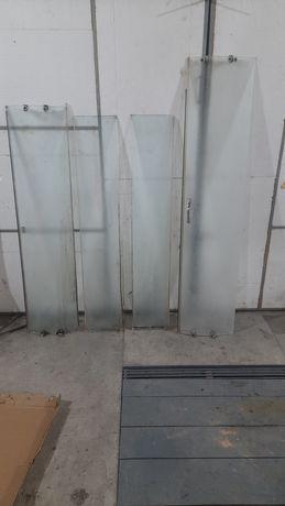 Продам двері душової кабіни