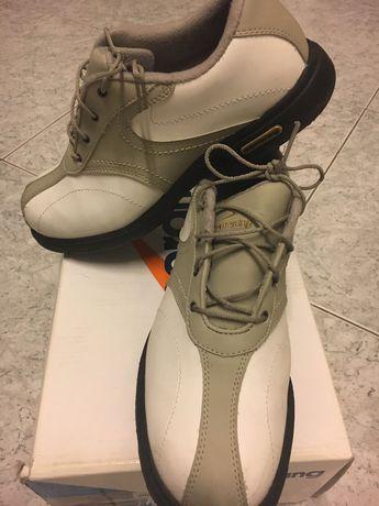 Sapatos de Golfe Boomerang