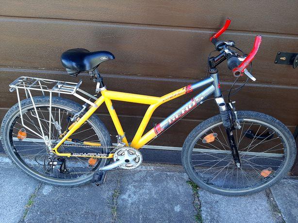 Rower górski 26 cali