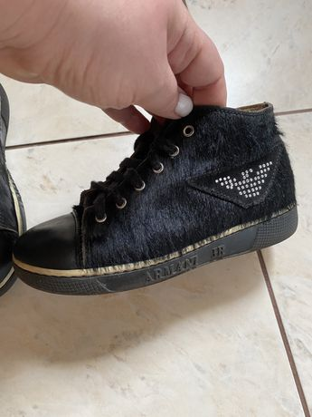 Ботинки туфли мокасины Armani,Dolce Gabbana,Gucci ,Monnalisa,Chicco
