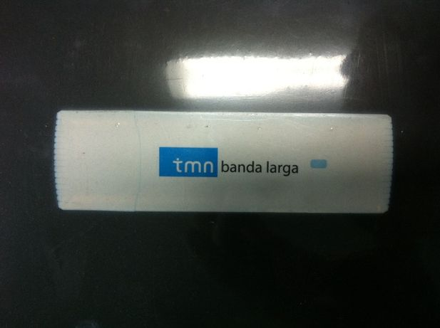 Vendo Pen de Banda Larga