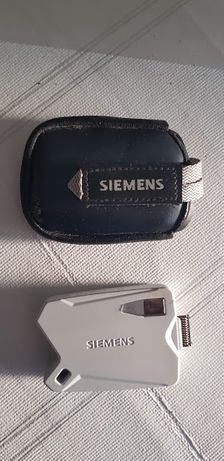 Siemens Quickpick