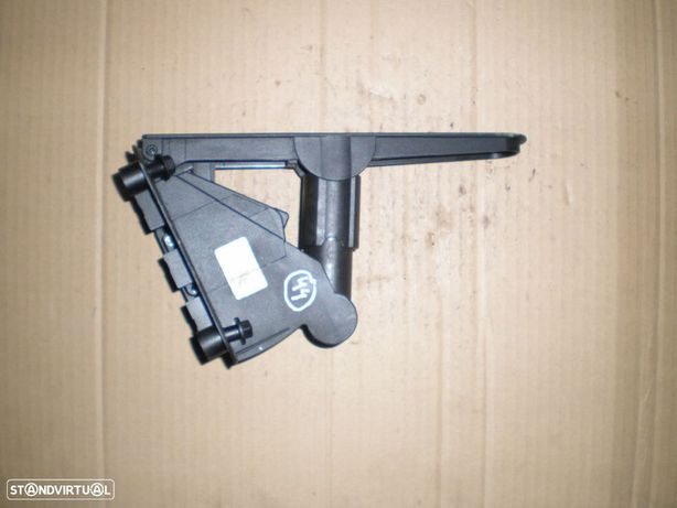 Pedal 0280752226 SMART / FORTWO / 1999 /