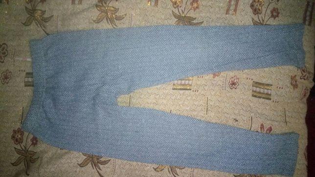 Гамаші, штаники для дівчинки
